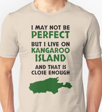 Perfect KI T-Shirt