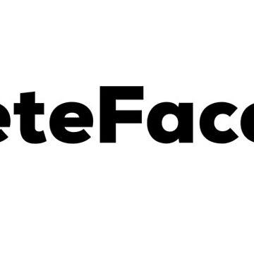 #deletefacebook Delete Facebook by Jocker
