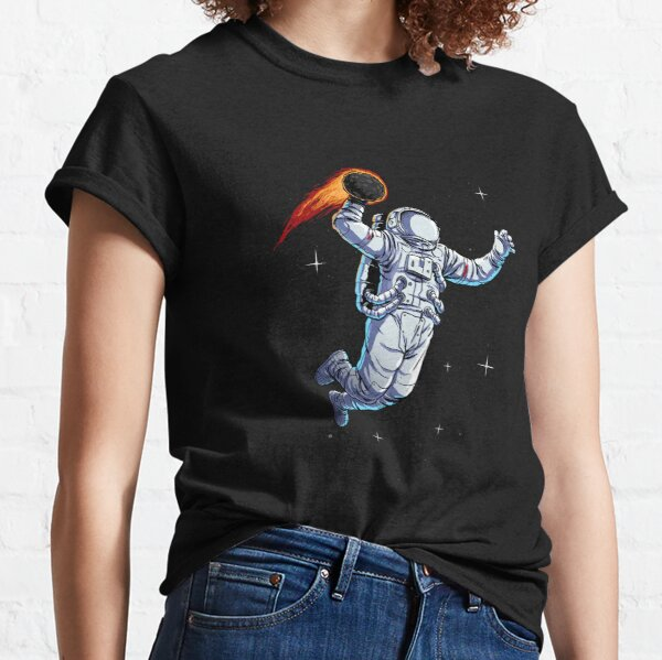 Space Dunk Classic T-Shirt