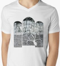 A Soul, Swallowed Whole T-Shirt
