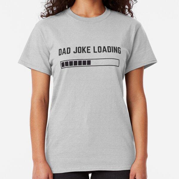Top Secret Men/'s T-Shirt Novelty Funny Joke Dad Present Xmas Spy Secret Agent