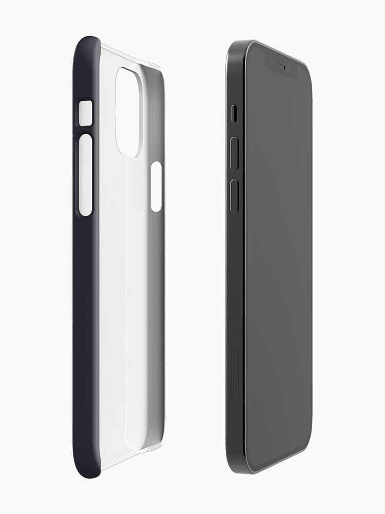 Alternate view of Space Travel iPhone Case & Cover