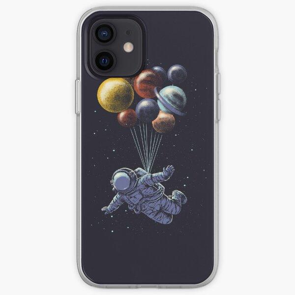 2014 Coque souple iPhone