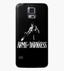 Evil Dead: Army of Darkness Case/Skin for Samsung Galaxy