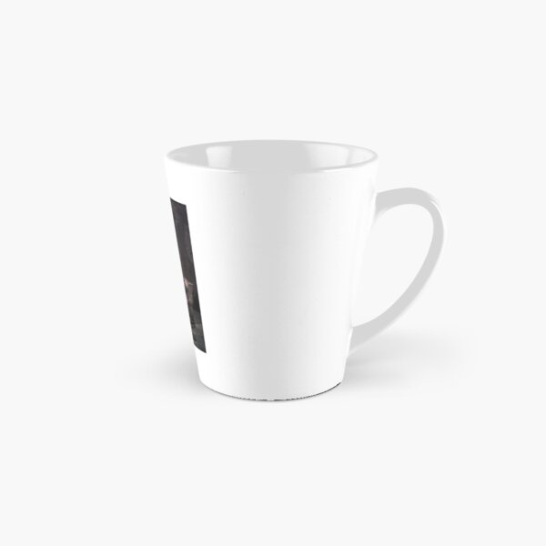 Hwayugi [Click to see items with this design] Tall Mug