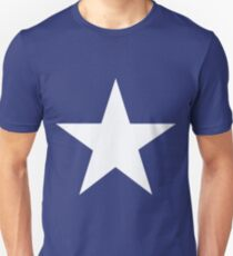 BlackRock Shooter Unisex T-Shirt