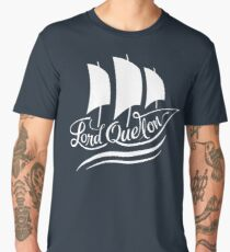 Lord Quellon Men's Premium T-Shirt
