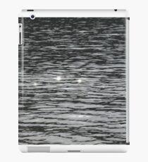 Light of Eagles iPad Case/Skin