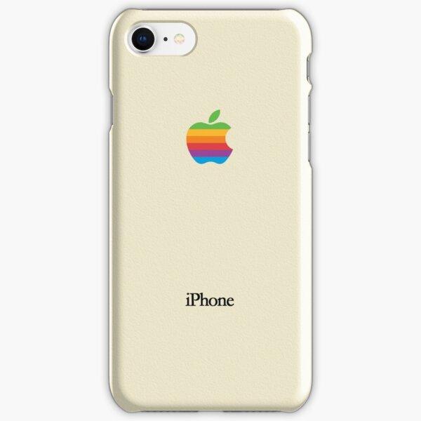 Vintage Phone case iPhone Snap Case