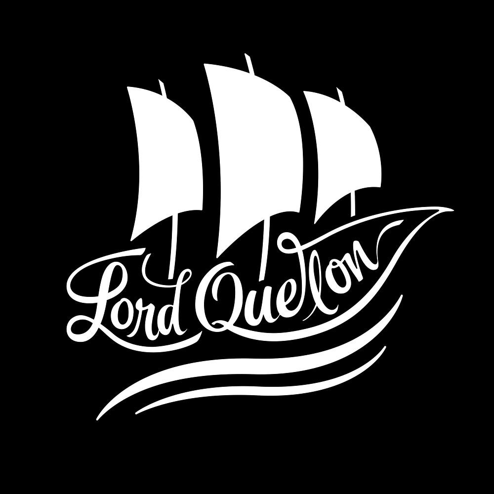Lord Quellon by JenSnow