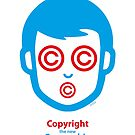 Copyright is the new Censorship by 73553