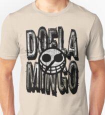 D O F F Y T-Shirt