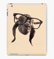 Goat iPad Case/Skin