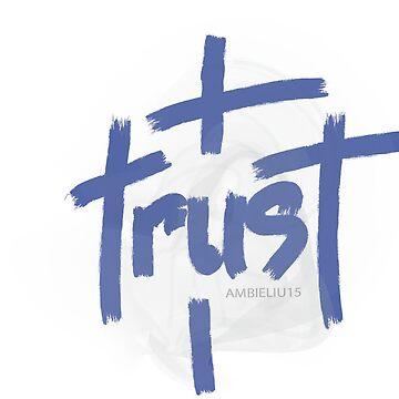 Trust by ambieliu15
