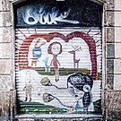 [P1200402 _XnView _Qtpfsgui _Photofiltre] by Juan Antonio Zamarripa [Esqueda]