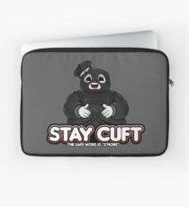 Stay Cuft Laptop Sleeve