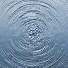 Pool Of Water by Julie Shortridge