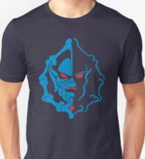 The Mighty Hordak Unisex T-Shirt