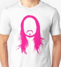 Steve Aoki - Color T-Shirt