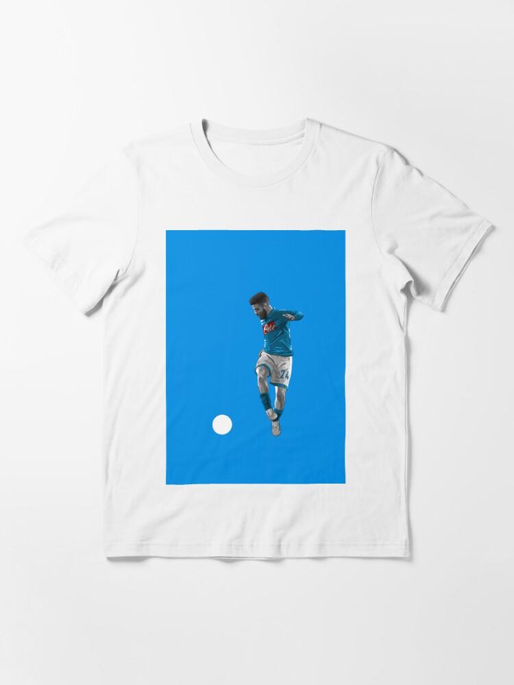 Lorenzo Insigne - Napoli | Essential T-Shirt