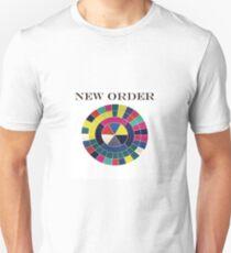 Legends Of Manchester Unisex T-Shirt