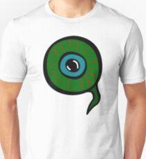 JackSepticeye's SepticEye T-Shirt