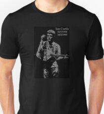 Ian C Unisex T-Shirt