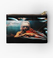 Lindsey Stirling Studio Pouch