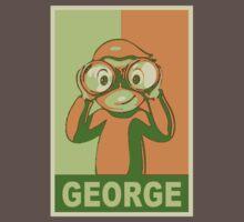 Curious George II