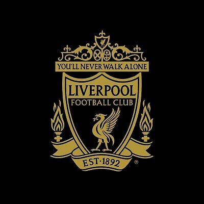 Quot Liverpool Badge Crest Quot By Liaminho Redbubble