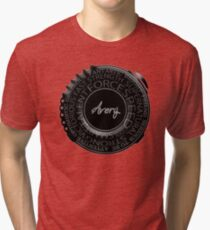 avery t s design illustration t shirts redbubble