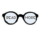«Leer más Gafas» de ThatsTirrellble