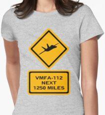 VMFA-112 T-Shirt
