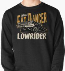 Impala Lowrider - Fat Dancer Pullover