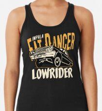 Impala Lowrider - Fat Dancer Tanktop für Frauen