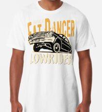 Impala Lowrider - Fat Dancer Longshirt
