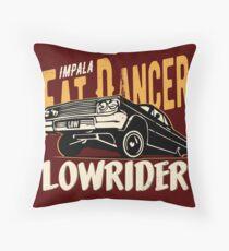 Impala Lowrider - Fat Dancer Kissen