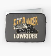 Impala Lowrider - Fat Dancer Laptoptasche