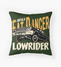 Impala Lowrider - Fat Dancer Sitzkissen