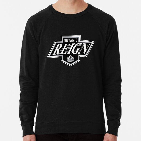 Ontario Reign Lightweight Sweatshirt