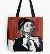 Woman Secrets- Dietrich Bolsa de tela
