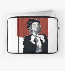 Woman Secrets- Dietrich Funda para portátil