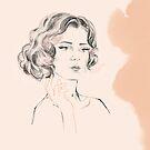 Julianne von youdesignme