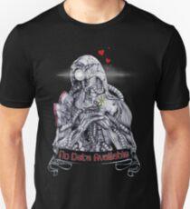 Legion (b&w) T-Shirt