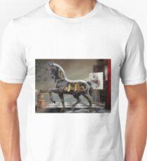 In Studio. T-Shirt