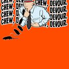 Chew. by beendeleted