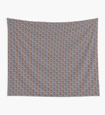 Fairyland Layers Wall Tapestry