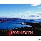 Rosneath by Alexander Mcrobbie-Munro