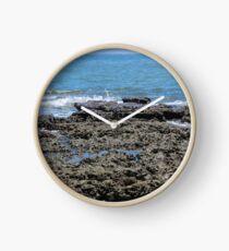 Iwanoue no mizu Clock