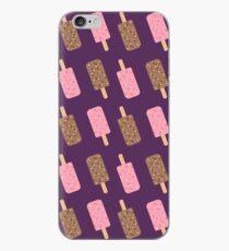 We All Scream for Ice Cream iPhone Case